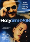 Holy Smoke! (DVD)