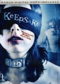 Keepsake (DVD)