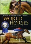 World of Horses Season 1 & Season 2 (DVD)