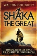 Shaka the Great (Paperback)