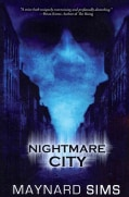 Nightmare City (Paperback)