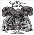 Snow White and Rose Red: A Pop-Up Fairytale (Hardcover)