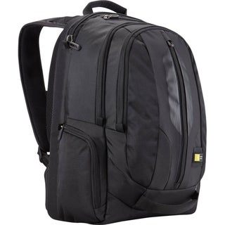 Case Logic RBP-115 Carrying Case (Backpack) for 15.6
