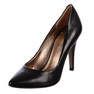 BCBGeneration Women's 'Cielo' Black Pumps FINAL SALE