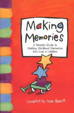 Making Memories (Hardcover)
