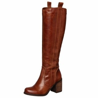 Where to buy steve madden boots Shoes online