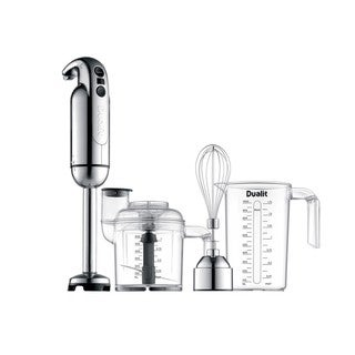 Dualit Immersion Hand Blender with Accessories Kit