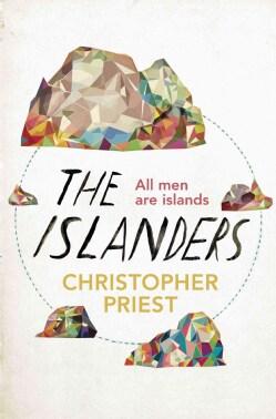 The Islanders (Hardcover)
