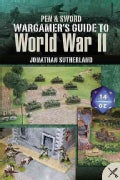 Battlezone Ww2: Rules for Wargaming Ww2 (Hardcover)