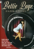 Bettie Page Dark Angel (DVD)
