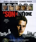 The Son Of No One (Blu-ray/DVD)
