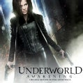 Various - Underworld Awakening (OST)