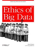 Ethics of Big Data (Paperback)