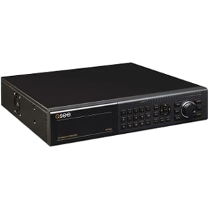 Q-see QT4532 Digital Video Recorder