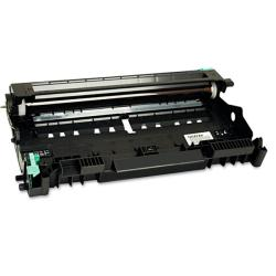 Brother Compatible DR-420 Premium Black Drum Unit