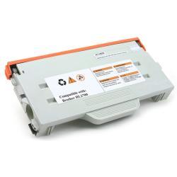 Brother CompatibleTN-04 Premium Yellow Toner Cartridge
