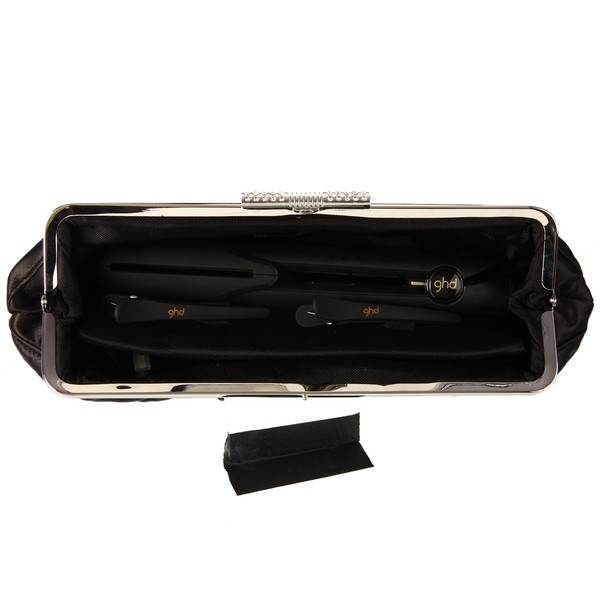 ghd Glamour Era Gold Professional 1-inch Hair Styler Set