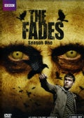 The Fades: Season One (DVD)