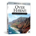 Over Hawaii (DVD)