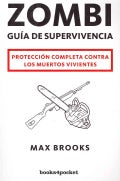 Zombi: Guia de supervivencia / The Zombie Survival Guide (Paperback)