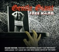 GENTLE GIANT - FREE HAND: CD/DVD EDITION