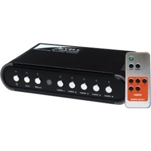 Accell UltraAV HDMI Switch