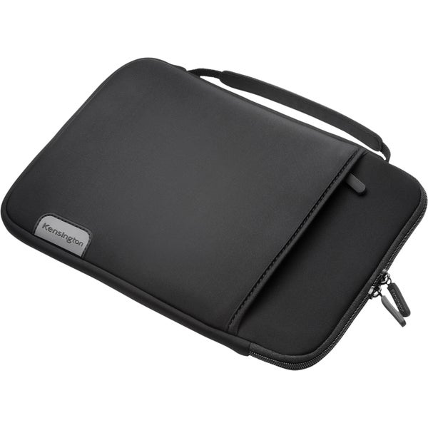 "Kensington Carrying Case (Sleeve) for 10"" Tablet PC, iPad"