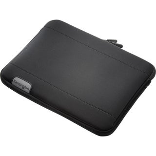 Kensington Carrying Case (Sleeve) for 10