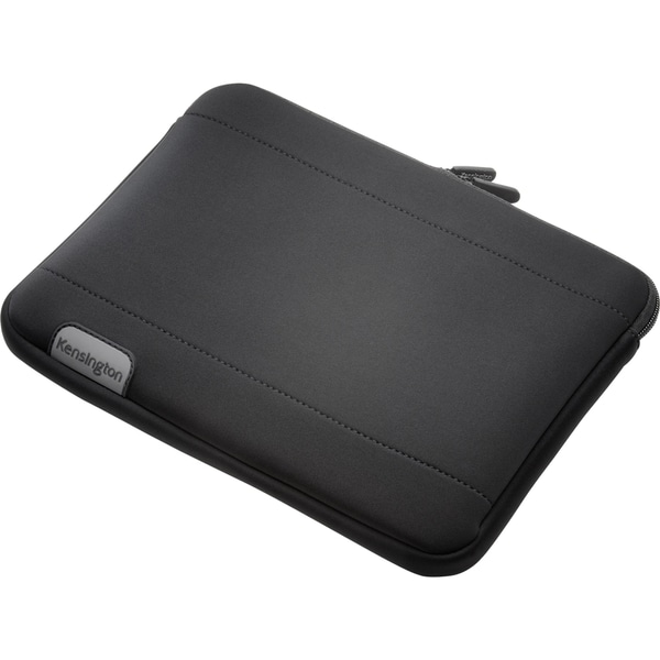 """Kensington Carrying Case (Sleeve) for 10"""" Tablet PC"""