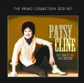 PATSY CLINE - ESSENTIAL COLLECTION