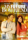 My Future Boyfriend (DVD)
