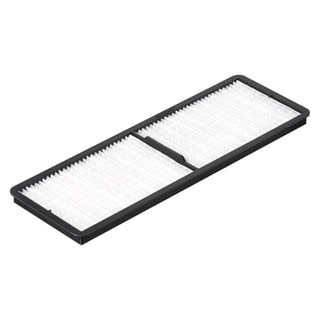 Epson Replacement Air Filter 8664008