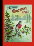 The Robin's Christmas Eve (Paperback)