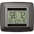 La Crosse Technology Solar Wireless Weather Station