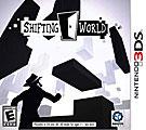 Nintendo 3DS - Shifting World