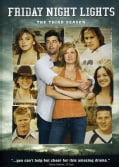 Friday Night Lights: The Third Season (DVD)