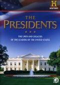 The Presidents (DVD)