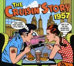 Various - Cruisin' Story 1957