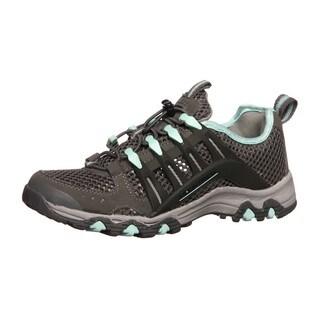 Mountrek Women S Water Shoes