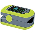 Elite Pulse Oximeter