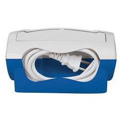 VH Complete Compressor Nebulizer Kit