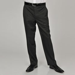 Adolfo Men's Grey Suit Separate Pant