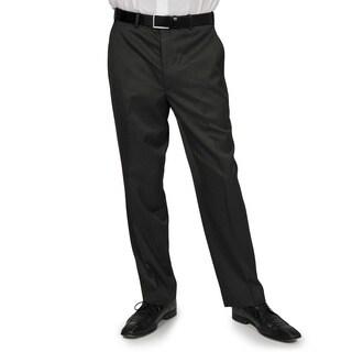 Adolfo Men's Grey Suit Separate Pant