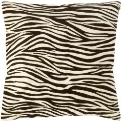 Decorative Vergennes 18-inch Down Filled Decorative Pillow