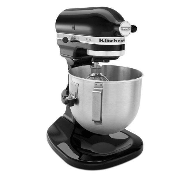 kitchenaid heavy duty plus bowl lift stand mixer 14020548 shopping big. Black Bedroom Furniture Sets. Home Design Ideas