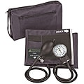 Veridian Adult Blood Pressure Monitoring Kit