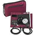Veridian 02-12804 Aneroid Sphygmomanometer Adult Kit