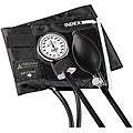 Veridian Thigh Latex-free Adjustable Aneroid Sphygmomanometer