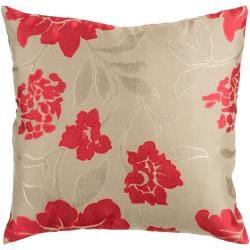 Decorative Facy Pillow
