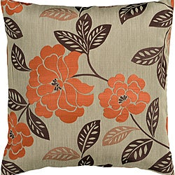 Decorative Facy Pillow